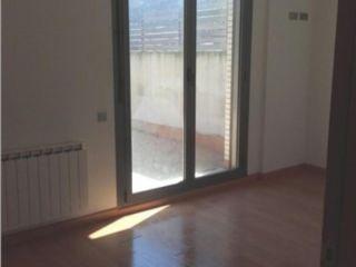 Piso en venta en Arenys De Mar de 67  m²