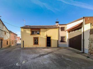 Atico en venta en Tardaguila de 260  m²