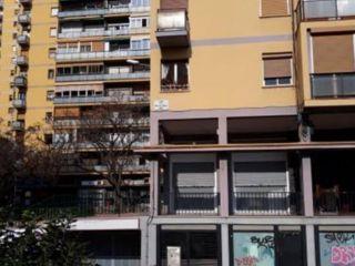 Local en venta en Barcelona de 514  m²