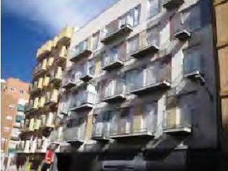 Local en venta en Valencia de 134  m²