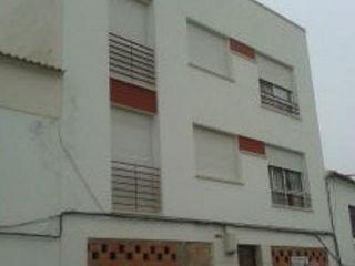 Piso en venta en Santaella de 80  m²