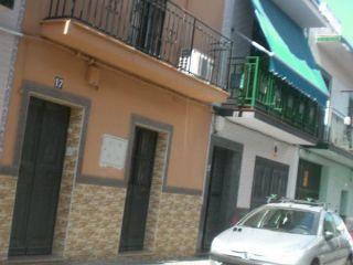 Unifamiliar en venta en Sevilla de 153  m²