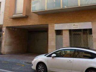 Garaje en venta en BarberÀ Del VallÈs de 12  m²
