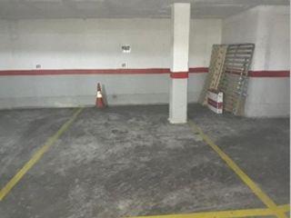 Garaje en venta en Tuna (sa) de 18  m²