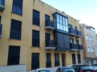 Piso en venta en Náquera de 87  m²