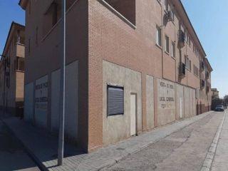 Local en venta en Villamiel De Toledo de 270  m²
