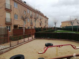 Local en venta en Villamiel De Toledo de 56  m²