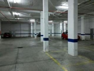 Garaje en venta en Gines de 25  m²