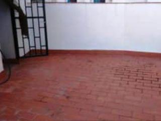 Piso en venta en Sant Just Desvern de 106  m²