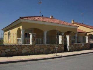 Inmueble en venta en San Pedro Del Arroyo de 137  m²