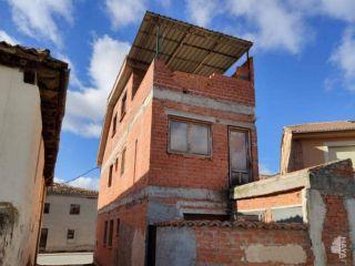 Inmueble en venta en Escalona Del Prado