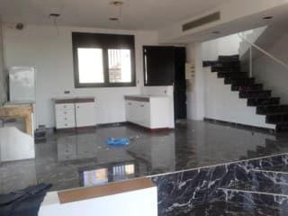 Piso en venta en Llinars Del Vallès de 281  m²