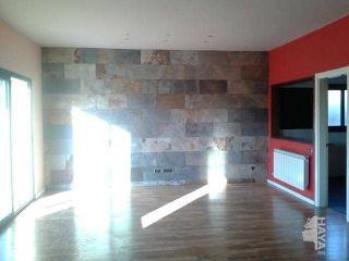 Piso en venta en Bescanó de 169  m²