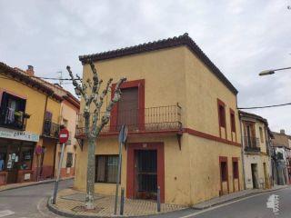 Piso en venta en Robledo De Chavela de 33  m²