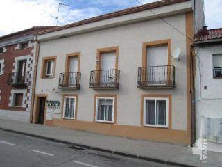 Piso en venta en Robledo De Chavela de 87  m²