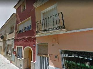 Piso en venta en Monforte Del Cid de 62  m²