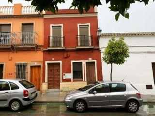 Piso en venta en Mairena Del Alcor de 93  m²