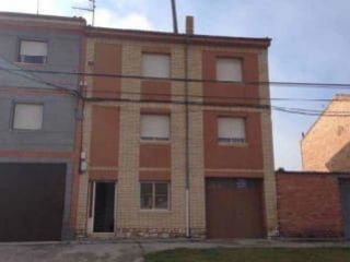 Piso en venta en Carbonero El Mayor de 133  m²