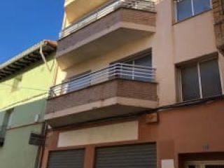 Piso en venta en Sarrión de 646  m²