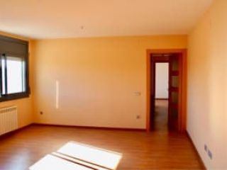 Piso en venta en Bellvei de 82  m²