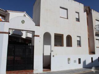 Piso en venta en Gójar de 131  m²