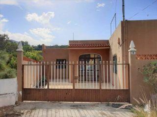 Piso en venta en Güímar de 152  m²