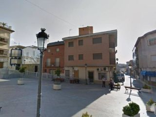 Piso en venta en Huerta De Valdecarábanos de 55  m²