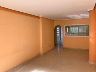 Piso en venta en Colmenar Viejo de 82  m²