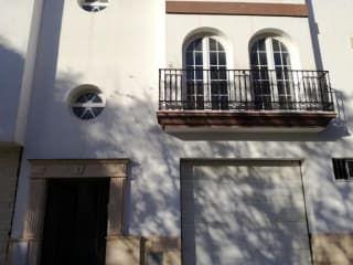 Piso en venta en Conil De La Frontera de 148  m²