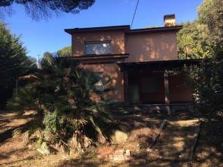 Piso en venta en Sant Pere De Vilamajor de 134  m²