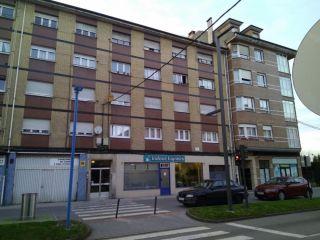 Piso en venta en Lugones/llugones de 82  m²