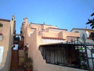 Unifamiliar en venta en Villajoyosa de 61  m²