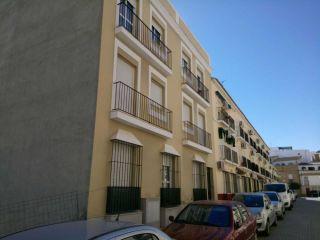 Garaje en venta en Morón De La Frontera de 15  m²