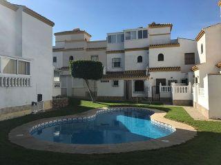Duplex en venta en Torrevieja de 90  m²