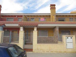 Duplex en venta en Orihuela de 185  m²