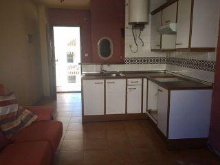 Duplex en TORREVIEJA (Alicante) 2