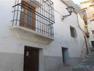 Unifamiliar en venta en Moratalla de 72  m²