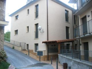 Piso en venta en Castellterçol de 63  m²
