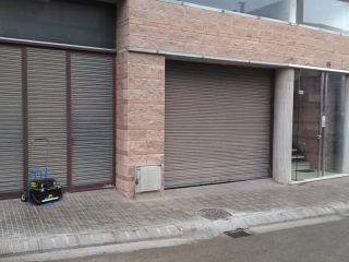 Local en venta en Puig-reig de 73  m²
