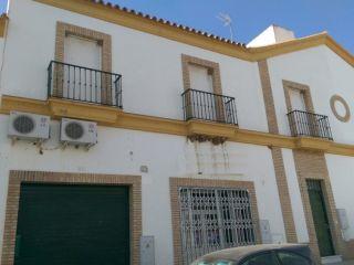 Chalet en venta en Carrión De Los Céspedes de 117  m²