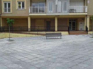 Local en venta en Ribadesella de 97  m²