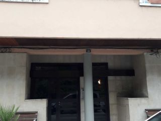 Piso en venta en Pobla De Claramunt (la) de 89  m²