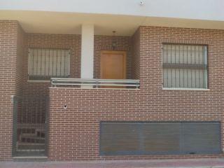 Piso en venta en San Isidro de 100  m²