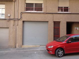 Local en venta en Alcoy/alcoi de 190  m²