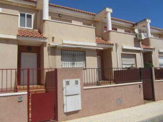 Duplex en venta en Unión (la) de 112  m²