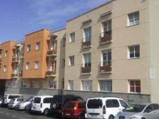 Piso en venta en Victoria De Acentejo (la) de 104  m²