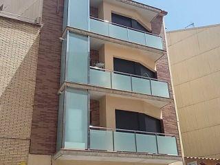 Duplex en venta en Capellades de 127  m²