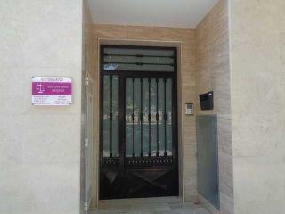 Piso en venta en Muro De Alcoy de 159  m²