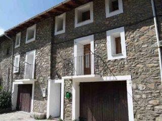 Unifamiliar en venta en Valls De Valira (les) de 336  m²