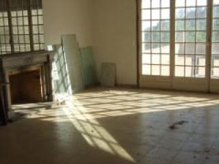 Piso en venta en Arenys De Munt de 334  m²